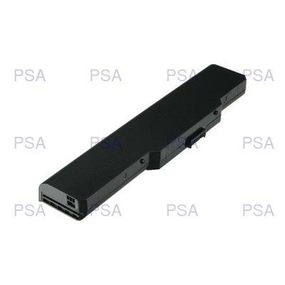 2-Power baterie pro IBM/LENOVO 3000 G320, E23,  11,1 V, 5200mAh, 6 cells