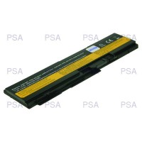 2-Power baterie pro IBM/LENOVO ThinkPad X300, X301, Reserve Edition 8748 10,8 V, 3600mAh, 6 cells