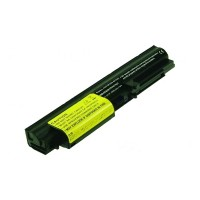 2-Power baterie pro LENOVO ThinkPad R400/R61/T400/T61 Li-ion (4cell), 14.4V, 2600mAh