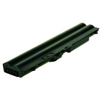 2-Power baterie pro LENOVO ThinkPad Edge, Li-ion (6cell), 11.1V, 5200mAh
