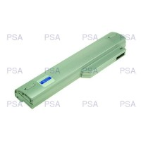 2-Power baterie pro PANASONIC ToughBook CF-R4 7,4 V, 7800mAh, 6 cells