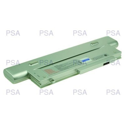 2-Power baterie pro Samsung Q10, Q20, Q25, NV5000 7,4 V, 10400mAh, 10 cells