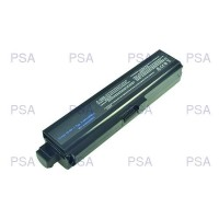 2-Power baterie pro TOSHIBA Satellite L750-065/Li-ion (12cells)/9200Ah/10.8V