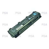 2-Power baterie pro TOSHIBA Satellite L800/Li-ion (9cells)/7800Ah/11.1V