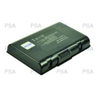 2-Power baterie pro TOSHIBA Qosmio X300/Li-ion (8cells)/5200mAh/14.4V
