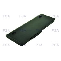 2-Power baterie pro TOSHIBA Satellite P500/Li-ion (12cells)/9200mAh/10.8V