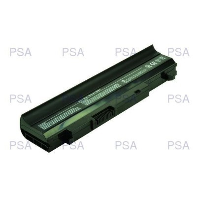 2-Power baterie pro TOSHIBA Satellite E200/ Li-ion (6cells)/5200mAh/10.8V