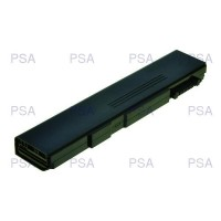 2-Power baterie pro TOSHIBA Tecra A11/ Li-ion (6cells)/5200mAh/10.8V