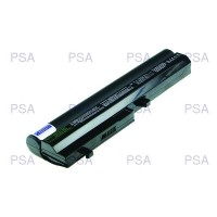 2-Power baterie pro TOSHIBA NB200/ Li-ion (6cells)/4600mAh/10.8V
