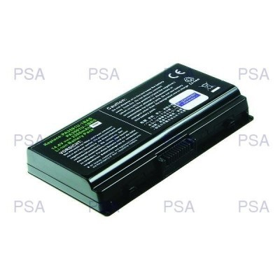 2-Power baterie pro TOSHIBA Equium L40/ Li-ion (4cells)/2300mAh/14.4V