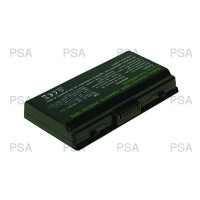 2-Power baterie pro TOSHIBA Satellite L45/ Li-ion (6cells)/4400mAh/10.8V