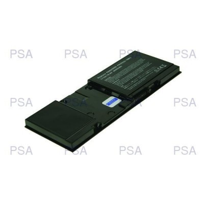 2-Power baterie pro TOSHIBA Portege R400 Tablet PC/ Li-ion (6cells)/3600mAh/10.8V