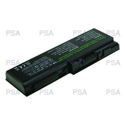 2-Power baterie pro TOSHIBA Equium P200-178/ Li-ion (9cells)/6900mAh/10.8V