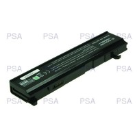 2-Power baterie pro TOSHIBA Satellite M45, M55/ Li-ion (6cells)/4400mAh/10.8V