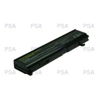 2-Power baterie pro TOSHIBA Satellite M70/ Li-ion (6cells)/4400mAh/10.8V