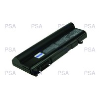 2-Power baterie pro TOSHIBA Tecra M5/ Li-ion (12cells)/9200mAh/10.8V