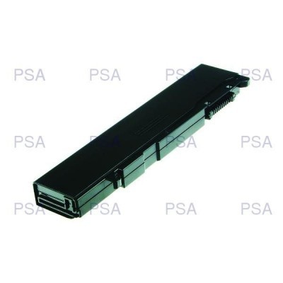 2-Power baterie pro TOSHIBA Satellite A50, A55 Tecra A2, M2/ Li-ion (6cells)/5200mAh/10.8V