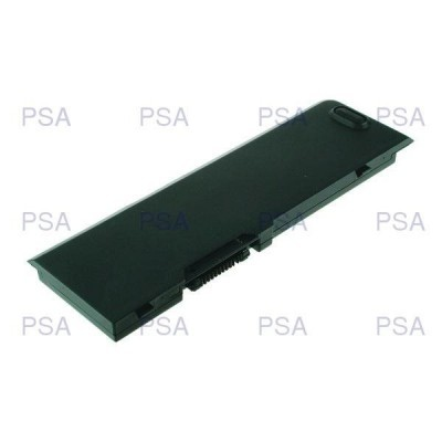 2-Power baterie pro TOSHIBA Portege 3500/ Li-ion (6cells)/3600mAh/10.8V