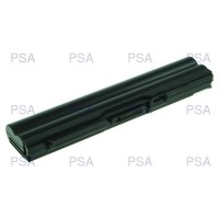 2-Power baterie pro TOSHIBA Satellite M30, M35/ Li-ion (6cells)/4600mAh/10.8V