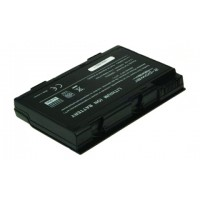 2-Power baterie pro TOSHIBA Satellite Pro/M30/M35/M40 Series, Li-ion (8cells), 4400 mAh, 14.8V