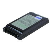 2-Power baterie pro TOSHIBA Satellite Pro 6000/6100Series, Li-ion (6 cells), 4400 mAh,10.8V