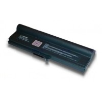 2-Power baterie pro TOSHIBA Portege 7000/7100/7200 Series, Li-ion (12cells), 6000 mAh, 11.1 V
