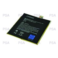 2-Power baterie pro Amazon Kindle Fire 1 3,7 V, 4400mAh
