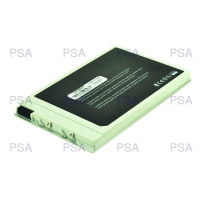 2-Power baterie pro Gateway M275 14,8 V, 3600mAh, 4 cells