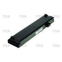 2-Power baterie pro Advent 4213 (Black) 11,1 V, 4400mAh, 6 cells - ECS G10IL1, ECS G10L