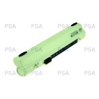 2-Power baterie pro Advent 4490 11,1 V, 4400mAh, 6 cells