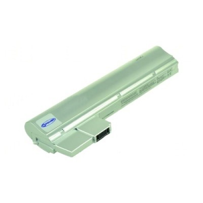 2-Power baterie pro HP/COMPAQ Mini 210-2000 Series, Li-ion (6cell), 11.1V, 5200 mAh