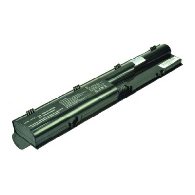 2-Power baterie pro HP/COMPAQ ProBook 43xx/44xx/45xx Series, Li-ion (9cell), 11.1V, 7800 mAh