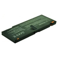 2-Power baterie pro HP/COMPAQ Envy 14 Series, Li-ion (8cell), 14.8 V, 4000 mAh