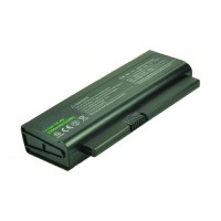 2-Power baterie pro HP/COMPAQ ProBook 4210/4310/4311 Series, Li-ion (4cell), 14.4 V, 2300 mAh
