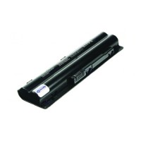 2-Power baterie pro HP/COMPAQ Pavilion dv3-2000 Series, Li-ion (6cell), 10.8V, 4600mAh