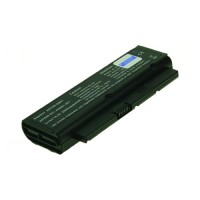 2-Power baterie pro HP/COMPAQ Business Notebook 2210b/Presario B1200 Series, Li-ion (4cell), 14.4V, 2600mAh