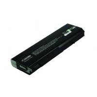 2-Power baterie pro HP/COMPAQ BusinessNotebook NC/NX Series, Li-ion (9cell), 10.8V, 6600mAh