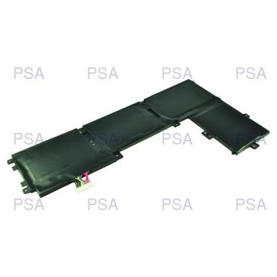 2-Power baterie pro HP/COMPAQ Folio 13-2000, 13, 13-1000, 13-1015tu, 13-1029wm 11,1 V, 5315mAh, 59Wh