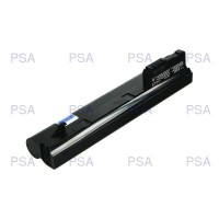 2-Power baterie pro HP/COMPAQ Mini 110, 102, 110, 1101, CQ10-100, 10,8 V, 5200mAh, 60Wh, 6 cells