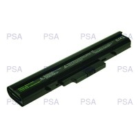 2-Power baterie pro HP/COMPAQ 510, 530 14,8 V, 2300mAh, 4 cells