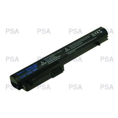 2-Power baterie pro HP/COMPAQ Business Notebook NC2400, 2510p, 2530p, 2540p 10,8 V, 2300mAh, 3 cells