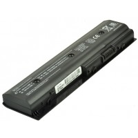 2-Power baterie pro HP Envy DV6/Pavillion DV4/DV6/DV7 Li-ion (6cell), 10.8V, 5200mAh