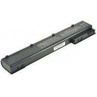 2-Power baterie pro HP EliteBook 8560w/8570w/8760w/8770w Li-ion (8cell), 14.8V, 5200 mAh