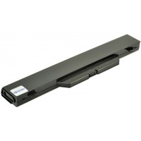 2-Power baterie pro HP/COMPAQ ProBook5410/5415/4710/4720(Base Model/EnergyStar) Li-ion (6cell), 10.8V, 5200mAh