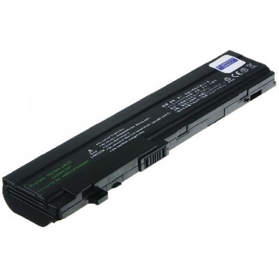 2-Power baterie pro HP/COMPAQ mini 5101/mini5101/mini5102/mini 5103 Li-ion (6cell), 10.8V, 4600 mAh