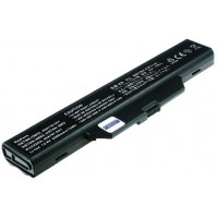 2-Power baterie pro HP/COMPAQ Business6730s/6735s/6830s Li-ion (8cell) 14.4v 5200mAh