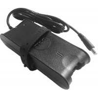 DELL OEM AC adapter 90W, 19.5V, 4.62A, 5,0x7,4mm