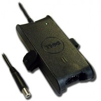 DELL OEM AC adapter 65W, 19.5V, 3.33A, 5,0x7,4mm