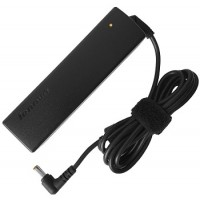 LENOVO OEM AC adapter 65W, 20V, 3.25A, 2,5x5,5mm