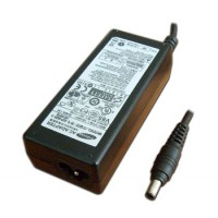 SAMSUNG OEM AC adapter 60W, 19V, 3.42A, 3,0x5,5mm